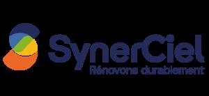 synerciel2
